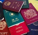 Buy Real Passport Online USA